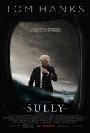 "On January 15, 2009, the world witnessed the ""Miracle on the Hudson"" when Captain 'Sully' Sullenberger (Tom Hanks) glided his disabled plane onto the frigid waters of the Hudson River, saving the lives of all 155 aboard. However, even as Sully was being heralded by the public and the media for his unprecedented feat of aviation skill, an investigation was unfolding that threatened to destroy his reputation and his career."