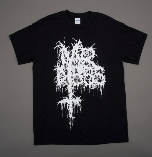 Death Metal Dibbs