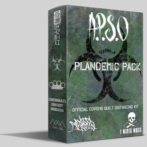 Plandemic Pack