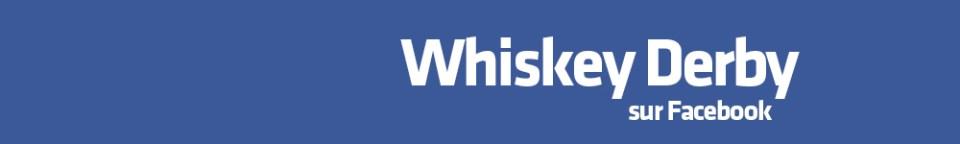 whiskeyfacebook_fr_v001