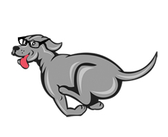 logo agenda uitlaatservice