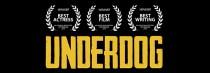 Underdog, the movie