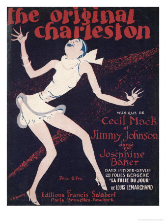 valerio-roger-de-the-original-charleston-as-danced-by-josephine-baker-at-the-folies-bergere-paris