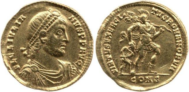 constantinopla-ric-156