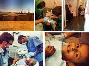 Bedouin Dental Clinic