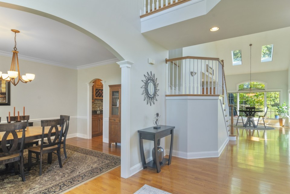 24815 North Wildberry Bend