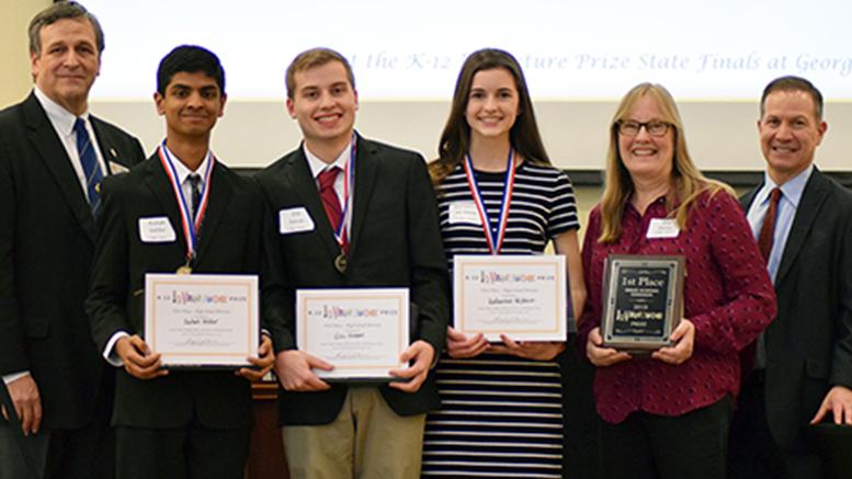 walton-high-school_inventure-winners