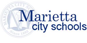 Marietta City Schools