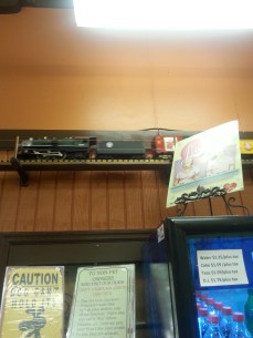 dahlonega-train-in-candy-store