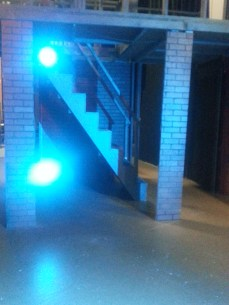 jh-sr-lights