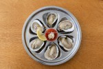 Oysters-Half-Shell-Mr-Fish