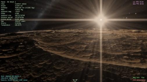SpaceEngine
