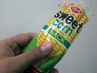 regent-sweet-corn-snacks-2.jpg