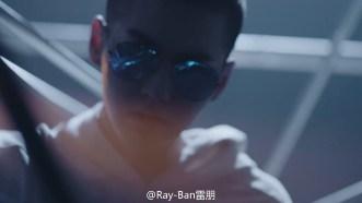 Rayban3
