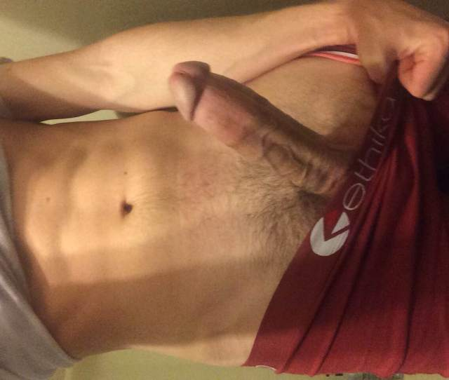 His Webcam Nick Is Harderwipd And He Has A Very Skinny Body And Some Nice Cut Cock He Goes Full Frontal In These Nude Pictures To Show This Hard Prick For