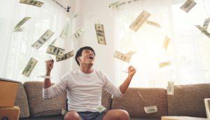 quanto si guadagna con il matched betting