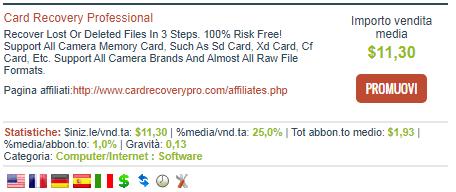 infoprodotti clickbank