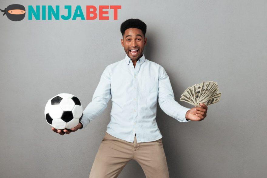 multi account matched bettingninjabet