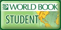 worldbookstudent