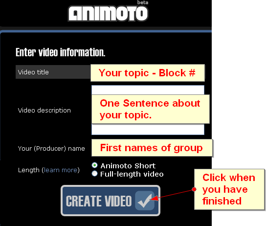 animoto_finished.png