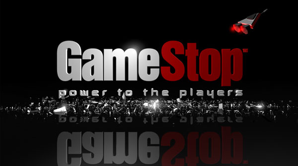 gamestop-video