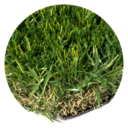Everblade Artificial Grass