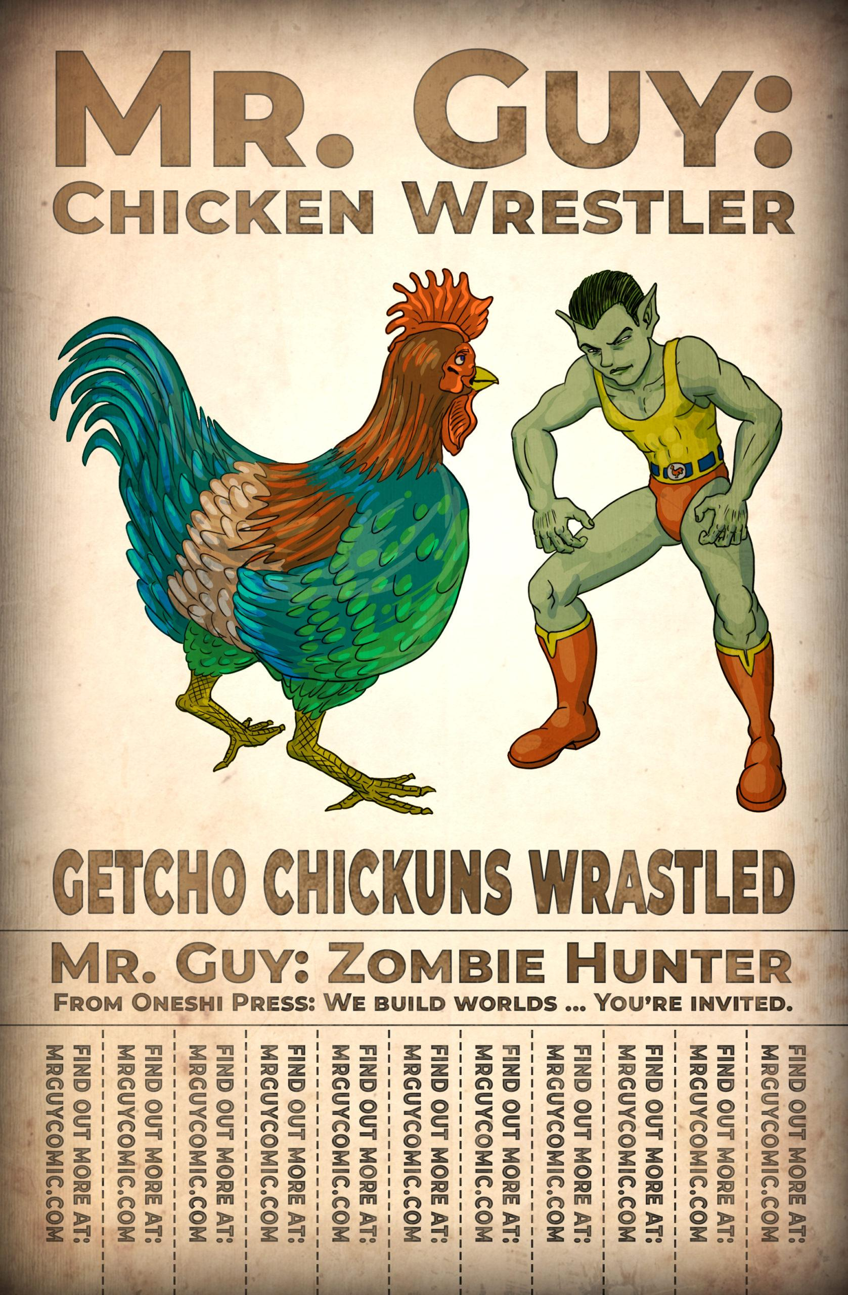 Mr-Guy-Chicken-Wrestler