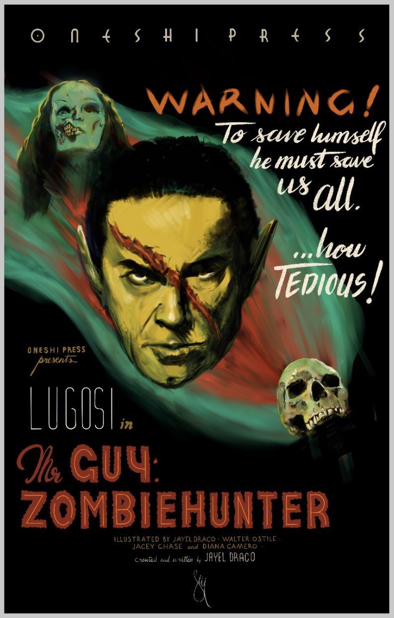 Mr-Guy-Frankenstein-by-Sophia-Murphy
