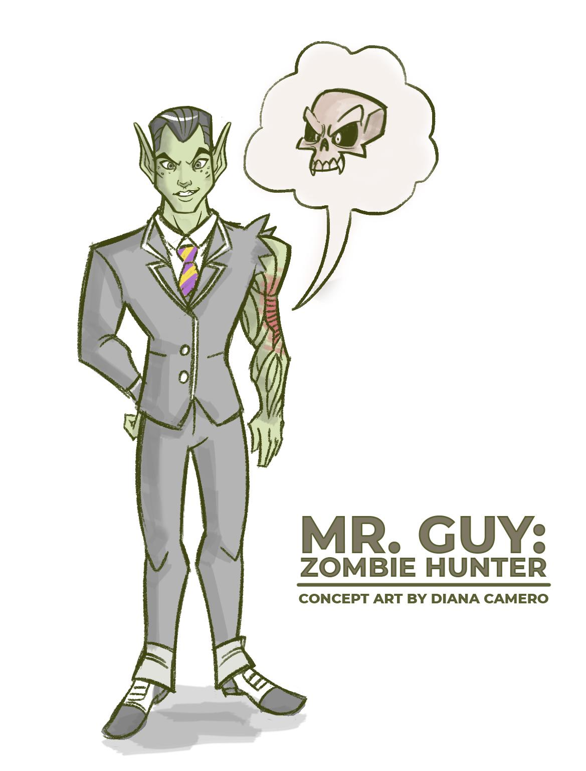 Mr-Guy-concept-art-by-Diana-Camero