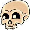 mr. Guy twitch.tv/youtube Spooky Smug emote