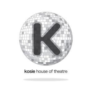 #kosiehouseoftheatre #khot