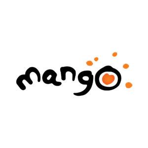 #iflymango