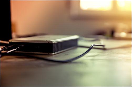 rahsia handphone