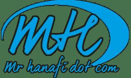 mrhanafi.com