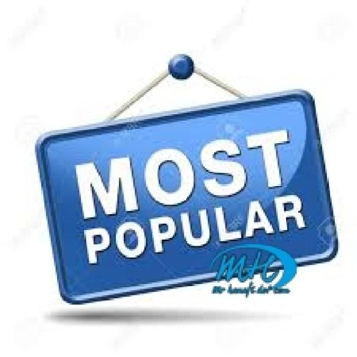 produk popular