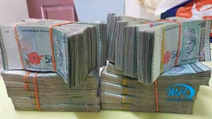 cara dapat duit