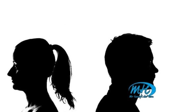 ciri-ciri isteri tidak cinta suami