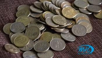buat duit online