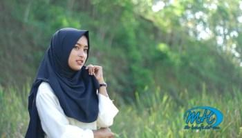 hijab muslim