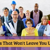 Career Paths That Won't Leave You Unemployed