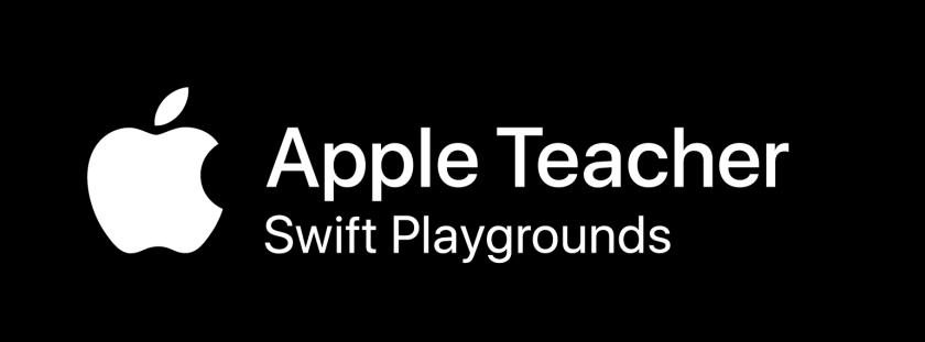 AppleTeacherSwiftPlaygrounds_white