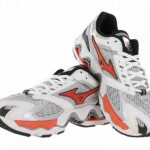 Mizuno Runnng Shoes