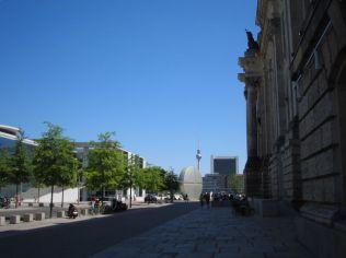 europe_june06_berlin_063