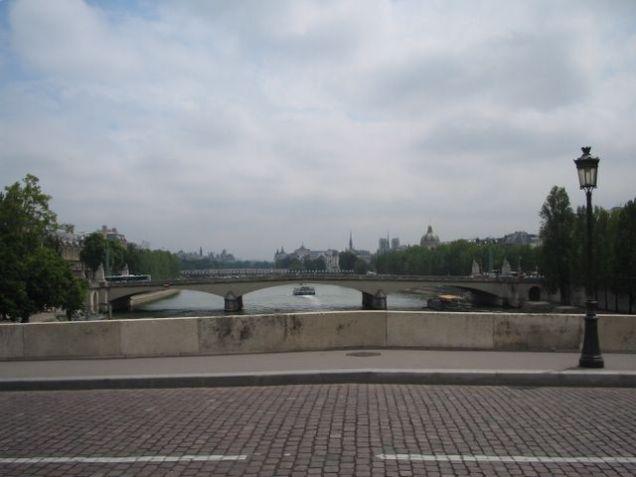 europe_june06_paris__015
