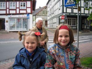 germany_june06_willingen_