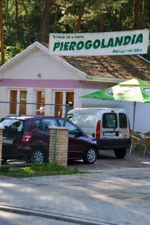 Poland2011 (12 of 82)