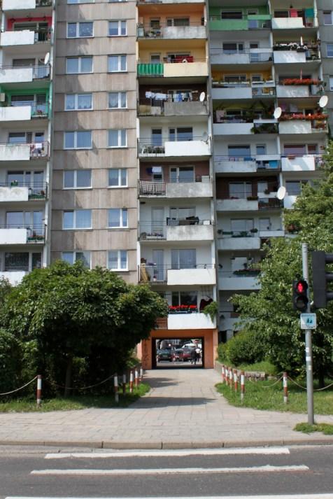 Poland2011 (14 of 82)