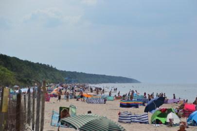 Poland2011 (52 of 82)