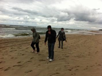 Poland2011_iphone (3 of 15)