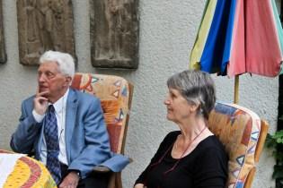 RobertUllaGeburtstag (63 of 68)
